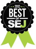 Best Of Search Engine Journal
