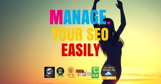 SEO Powersuite Review - Why I Consider It An Essential Tool