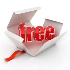 best free SEO tools & software