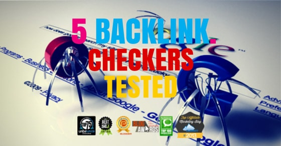 Which Is The Best Backlink Checker Tool? The Results Are In!
