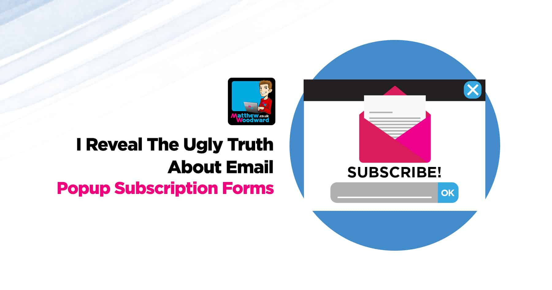 How to add to the black list of an obtrusive subscriber