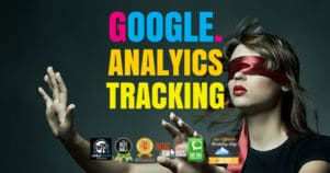 How To Track Anything With Google Analytics