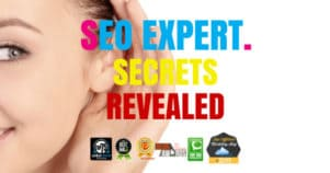 Learn The Secrets & Mistakes Of 10 Leading SEO Experts