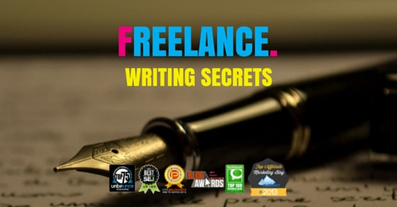 freelance-writing