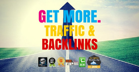 Increase Traffic To Your Website Free With Tynt