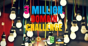 The Backlink Checker Tools 3 Million Domain Challenge