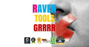 Why Raven Tools Might Be Trusted