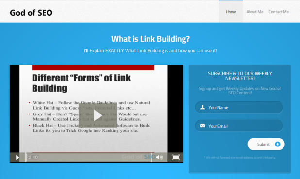 whatislinkbuilding.co