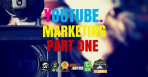 Practical YouTube Marketing Part 1 – Channel & Video Optimization