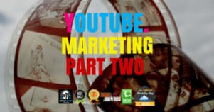 Practical YouTube Marketing Part 2 – Get YouTube Subscribers
