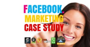 How To Advertise On Facebook – Revealing My Facebook Marketing Strategy