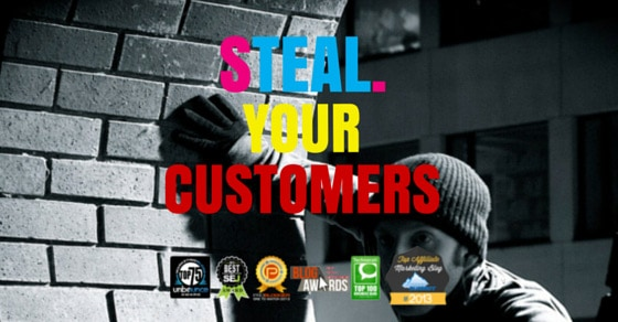 steal-customers