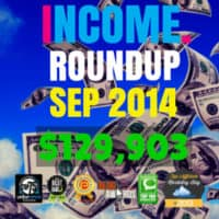 income-roundup-sep-2014