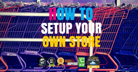 prestashop tutorial, learn sell digital products online