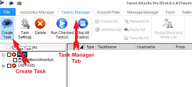 Double Your Twitter Traffic In 30 Minutes With TweetAttacks Pro
