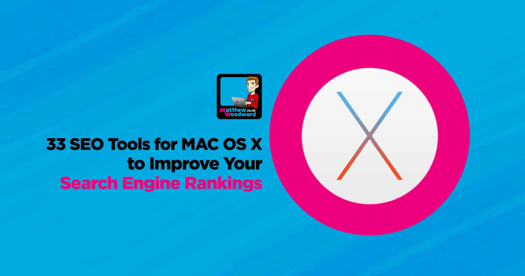 Image Result For Free Seo Tools Mac Os X