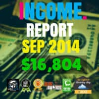 income-report-sep-2014