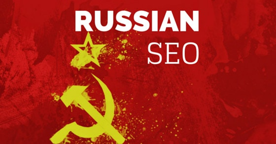 Yandex SEO made easy
