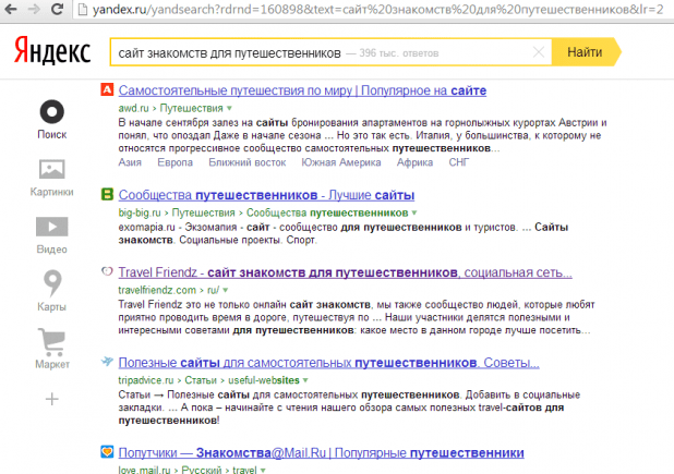 Revealing The Secrets To Russian SEO - Yandex SEO Made Simple