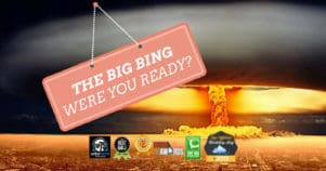 Bing SEO & Ranking Factors – The Biggest Opportunity In SEO Today