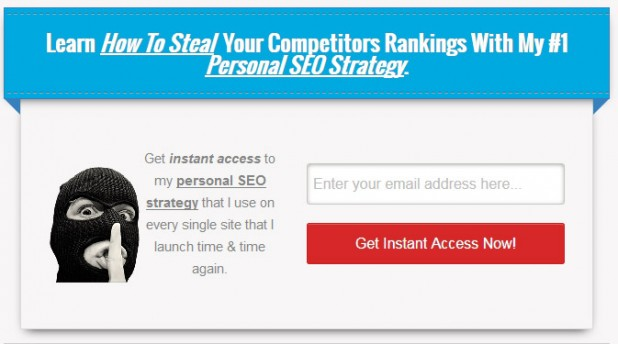 optinmonster email conversion software
