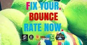 How To Reduce Your Bounce Rate With These Critical Mistakes