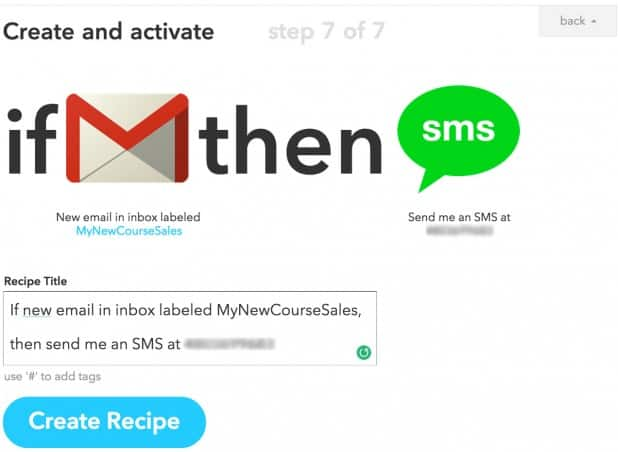 Hacking Gmail For Marketers - Ultimate Gmail Tips And Tricks