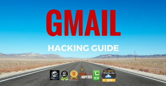 gmail tips and tricks for the power user