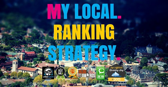 practical local SEO guide