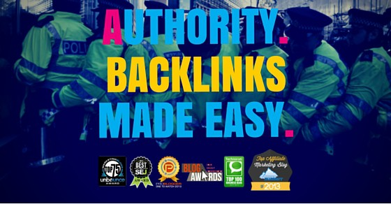 how to get backlinks today