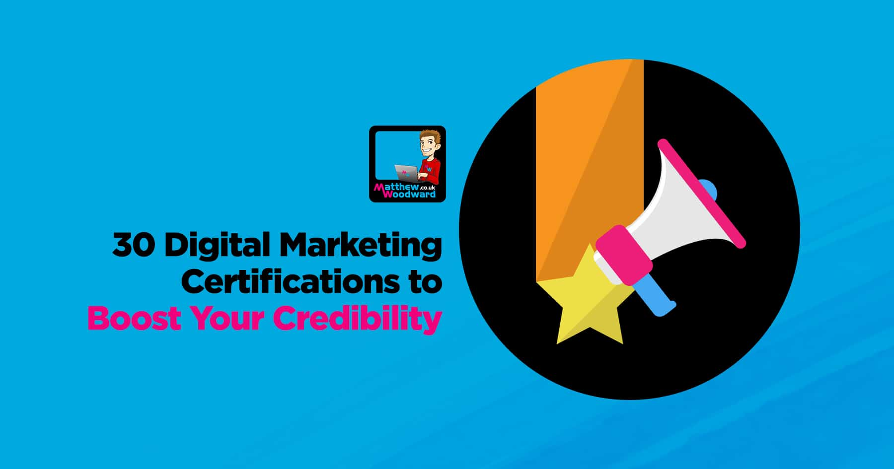 30 digital marketing certifications to boost your credibility now xflitez Images