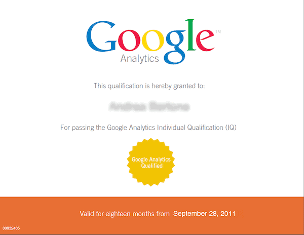 30 Digital Marketing Certifications To Boost Your ...