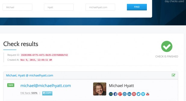Find Email Address - Free Email Search & Verification Tool 2015-11-08 19-51-46