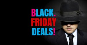 The Very Best Black Friday 2015 Deals For Internet Marketers