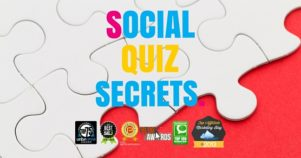 How To Create A Quiz With Social Media Lead Generation Software