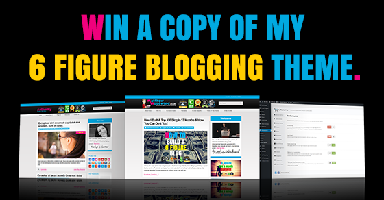 blog-theme-comp