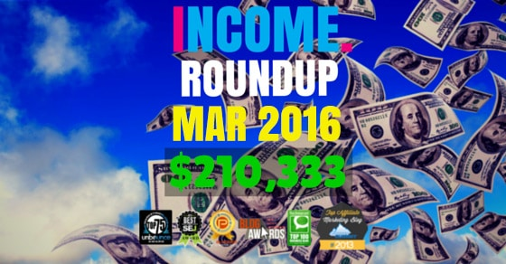 income-roundup-march-2016