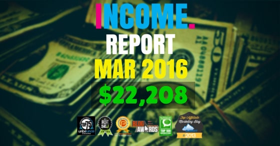 income-report-march-2016