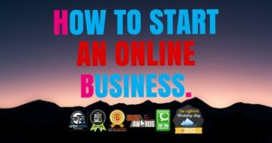 How To Start An Online Business In 90 Days That Generates Profits