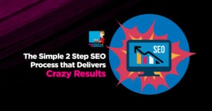 2 Simple SEO Case Studies That Delivered Huge Results
