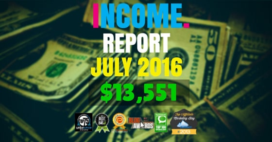 income-report-july-2016