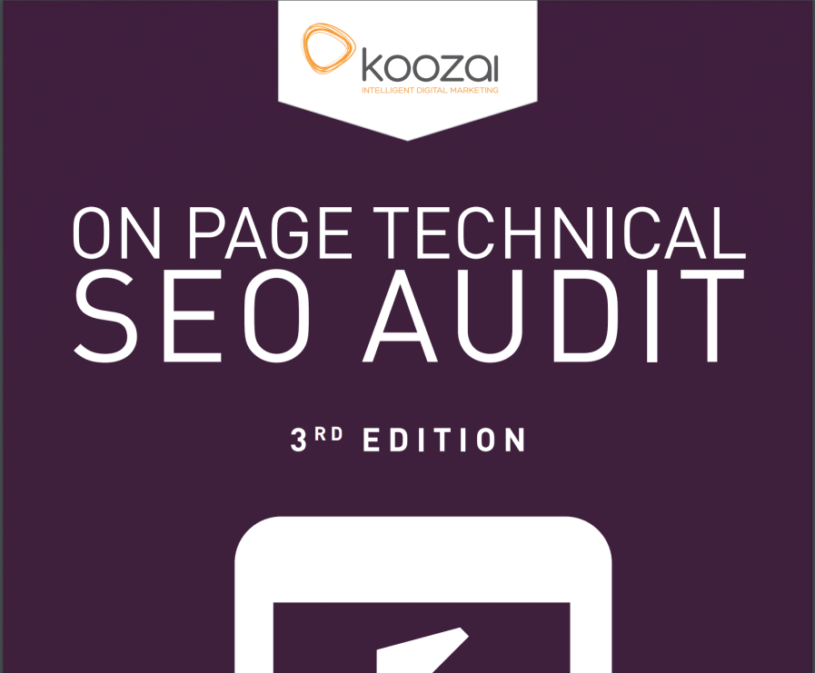 koozai audit