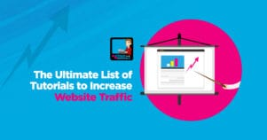 36 Ways To Generate Insane Levels Of Website Traffic