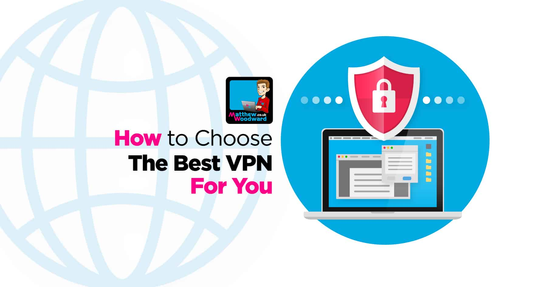How to choose the best vpn use it like a pro fandeluxe Images