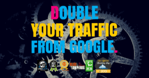 The Content Optimization Hack to Double Your Blog's Traffic