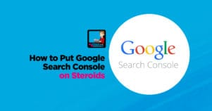My Google Search Console Tutorial Will Improve Your Search Rankings