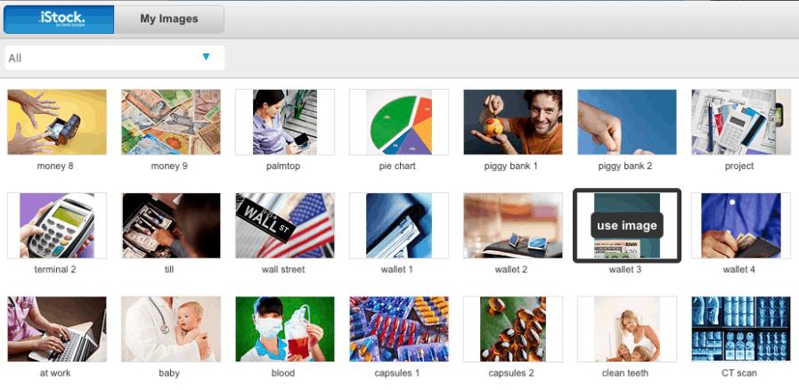 get response stock images