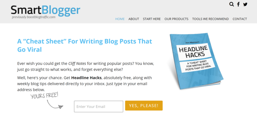 7 Figure Blogger Reveals The Best Wordpress Theme For Blogging