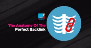 The Most Powerful Type Of Backlink That You Can Build…
