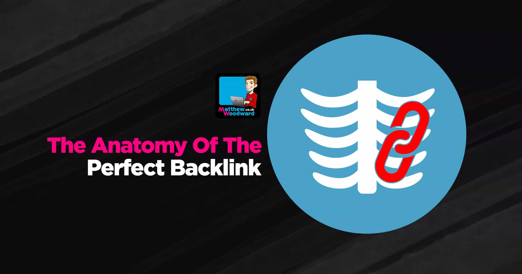 backlink anatomy